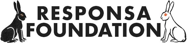 Responsa Foundation